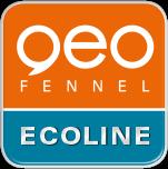 geo-Fennel