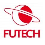 futech_logo