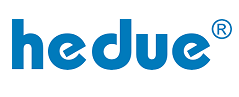hedue-logo
